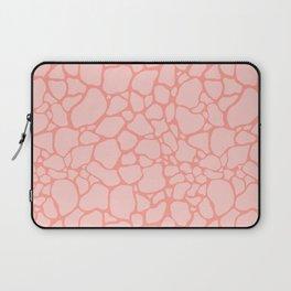 Giraffe 006 Laptop Sleeve