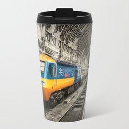 HST Paddington Travel Mug