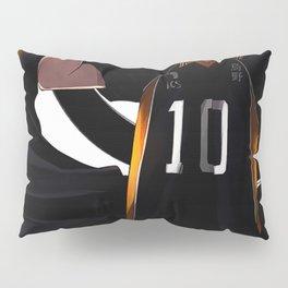 Haikyuu Pillow Sham
