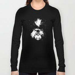 Shih Tzu! Long Sleeve T-shirt