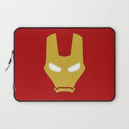 Tony S Laptop Sleeve