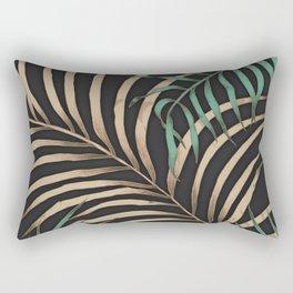 Tropic Nights Rectangular Pillow