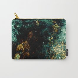 Abstract XIII Carry-All Pouch