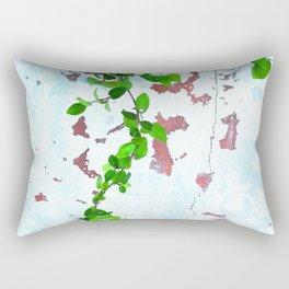 De Vine Rectangular Pillow