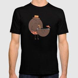 Cannibal! T-shirt