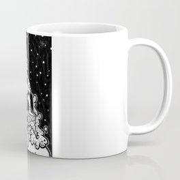 DIE TOLCHE Coffee Mug