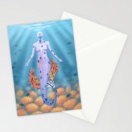 Priscilla Stationery Cards