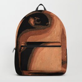 spice Backpack