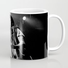 Carl Barat (The Libertines) - I Coffee Mug