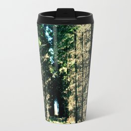 Forest Travel Mug