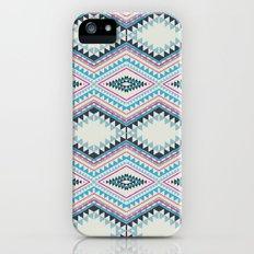 totem iPhone (5, 5s) Slim Case