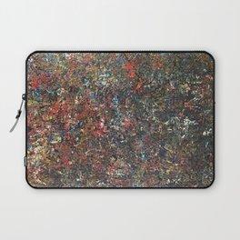 Supercalifragilisticexpialidocious Laptop Sleeve