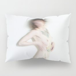 clean Pillow Sham