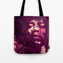 Test Print Series 003 Tote Bag