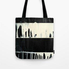 wabi sabi 16-03 Tote Bag