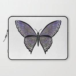moss dagmara (Dagmarae meos) Laptop Sleeve