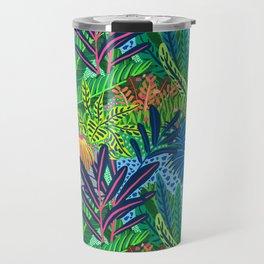 Laia&Jungle II Travel Mug