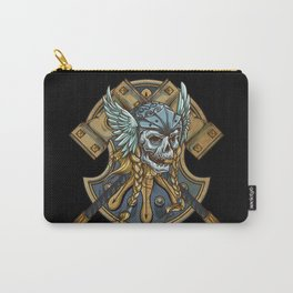 Viking Carry-All Pouch