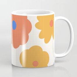 Bloom Bouquet Coffee Mug