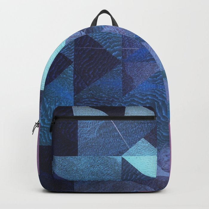 rough tymes Backpack