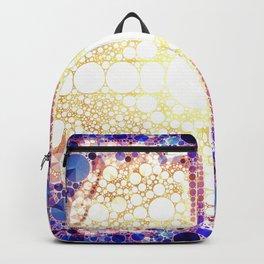 CORECELL II Backpack