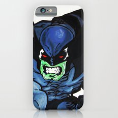 Project X iPhone 6s Slim Case