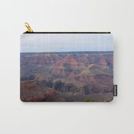Grand Canyon #16 Carry-All Pouch