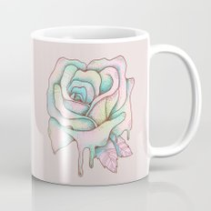 Still Beautiful Mug