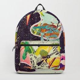 Struck Backpack