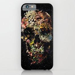 Smyrna Skull