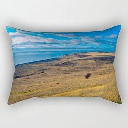 Vantage Rectangular Pillow