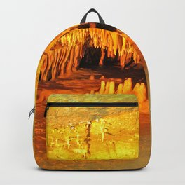 Luray Caverns Backpack