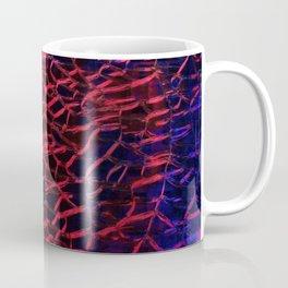 α Cancri Coffee Mug