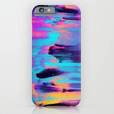 Paradise Slim Case iPhone 6s