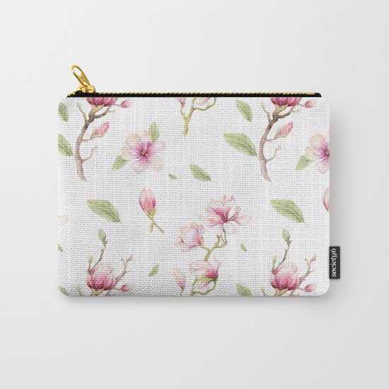 Spring is in the air #30 Carry-All Pouch
