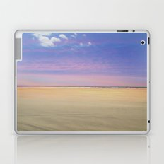 Ocean of dreams Laptop & iPad Skin