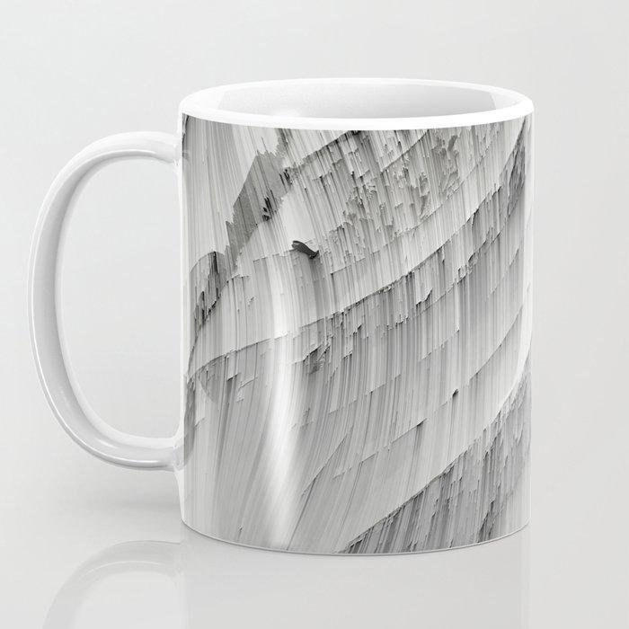 Facade Coffee Mug