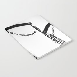Chains Notebook