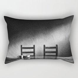 AskeTisch Rectangular Pillow
