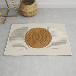 Perfect Touch Rug