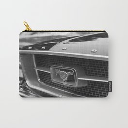 American legend. Carry-All Pouch
