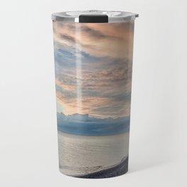 Ontario's West Coast - Lake Huron Travel Mug