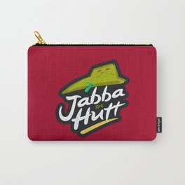 Brand Wars: Jabba the Hutt Carry-All Pouch