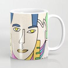 - camus - Mug