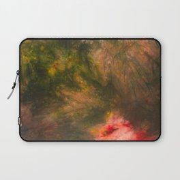 Ana: Silk 1 Laptop Sleeve