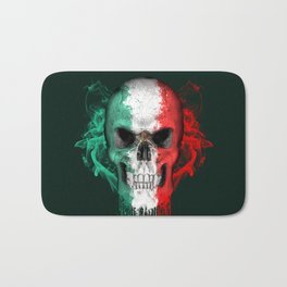 To The Core Collection: Mexico Bath Mat