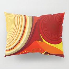 Gradienne Magna 15 Pillow Sham