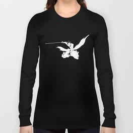 Kurosaki Ichigo Long Sleeve T-shirt