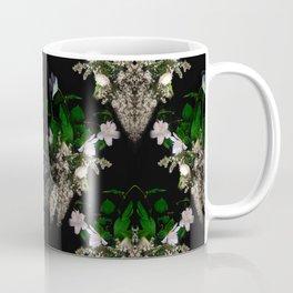 NIGHT CRAWLER | CHANDELIER Coffee Mug
