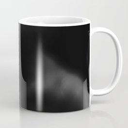 To The Edge Coffee Mug